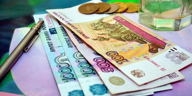 перевод денег через Блиц