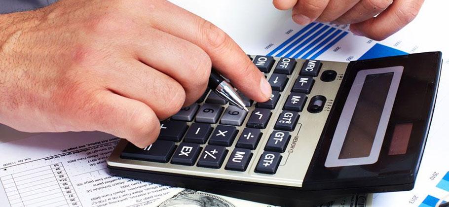 Выплата кредита - как сэкономить