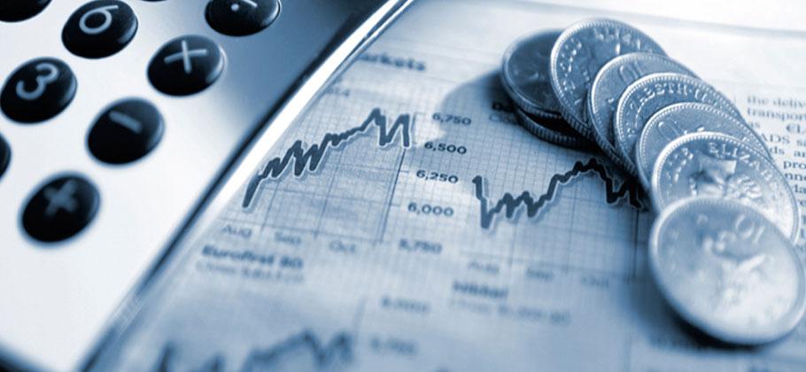 берем инвестиционный налоговый кредит