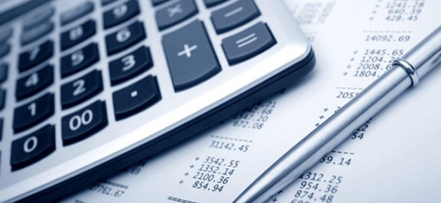 Субсидирование кредитов