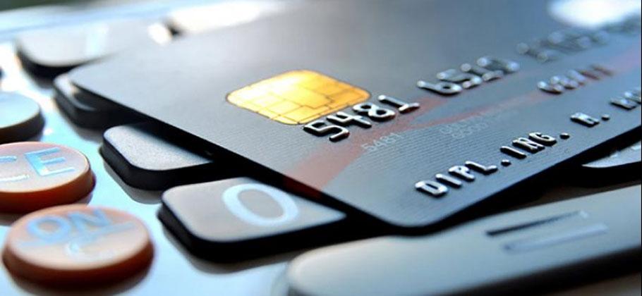 какой льготный период по кредитным картам