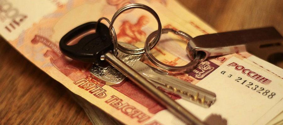 оплатить ипотеку материнским капиталом